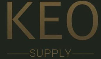 Keo Supply
